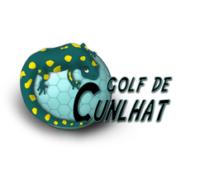 Golf de Cunlhat
