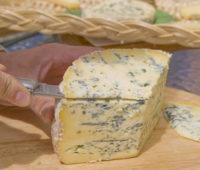 Maison de la fourme d'Ambert et des fromages d'Auvergne